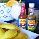 El Yucateco Hot Sauce